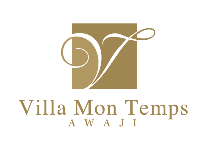 Villa Mon Temps Awaji